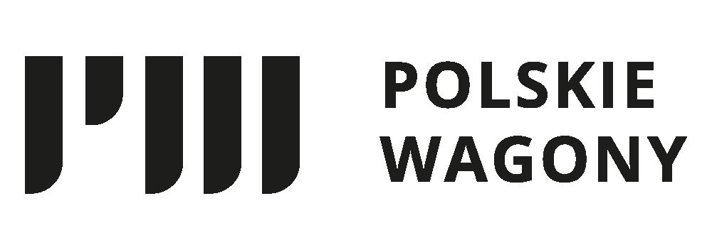Polskie Wagony sp. z o.o. - remonty wagonów kolejowych